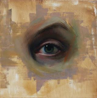 pinturas-de-ojos-cuadros