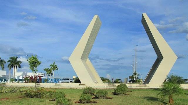 Senador Canedo: Decreto Municipal segue recomendações do Estado