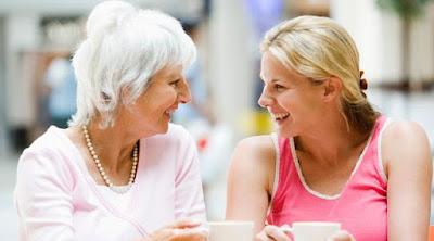 Wanita, Ini Tips Jitu Memikat Hati Ibu Mertua Anda, Info seputar Wanita, Tips