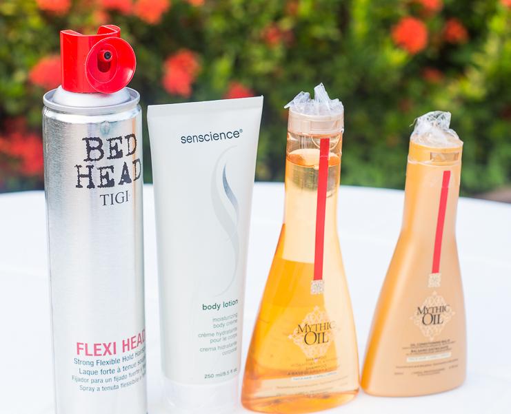 melhores produtos para pele e cabelo kutiz