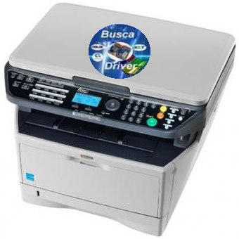 pilote kyocera fs-1016mfp pour windows xp