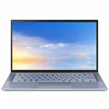 ASUS ZenBook 14 UX431FA-EH55 Drivers