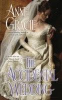 Hôn Nhân Bất Ngờ - Anne Gracie