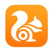 Google Just Vanished UC Browser from Google Play Store