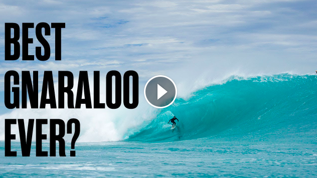 If You Want To See Me Do Turns Go Watch A QS Replay Jacob Willcox in By Default
