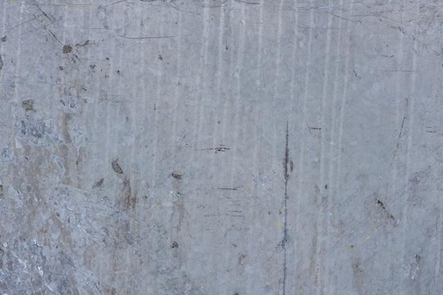 Metal, Dirt, Texture, 3888 x 2592