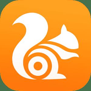 UC Browser Fast Download Private Secure v12.12.8.1206 (Build190801153302) APK