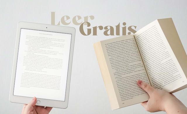fotografía con un ipad con el libro digital Sauce ciego, mujer dormida. El ipad está junto al libro abierto de El último catón de Matilde Asensi