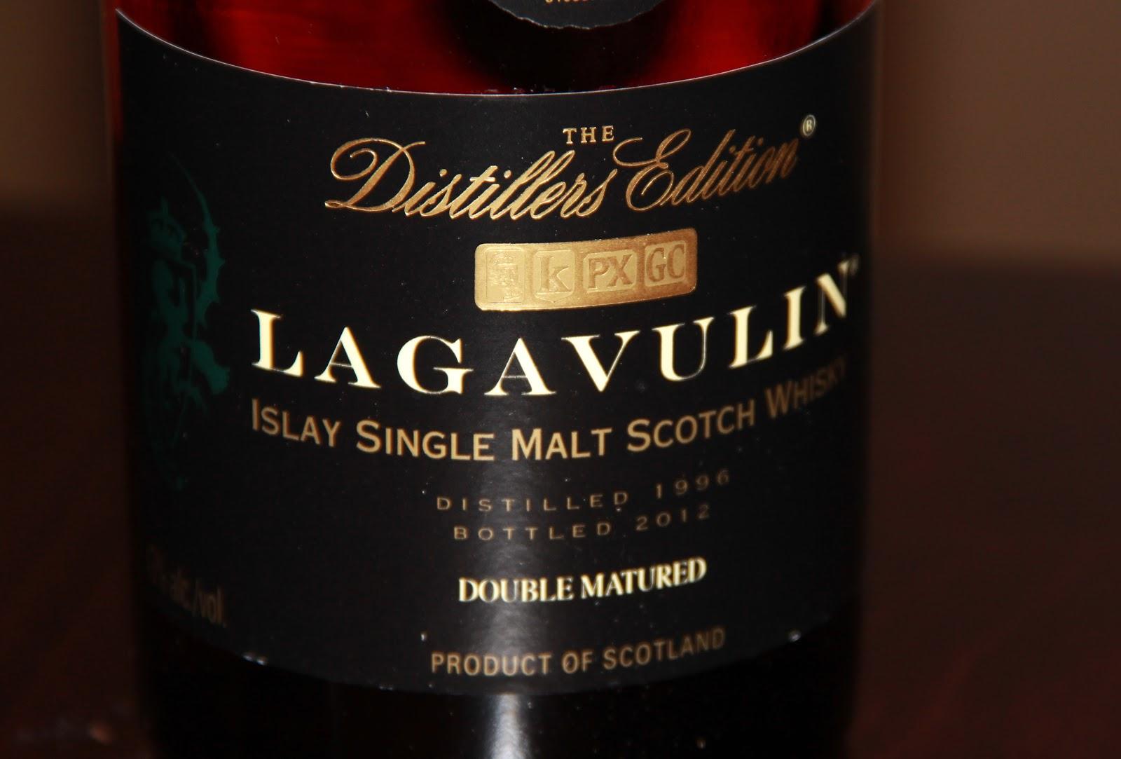 unterschied whiskey scotch