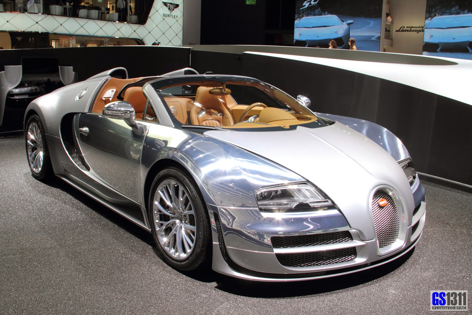 Bugatti Cars Expensive Cars: Blok888: Top 10 Most Expensive Cars In The World 2014