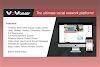 WoWonder v2.3.2 - Ultimate PHP Sosyal Medya Ağ Scripti İndir