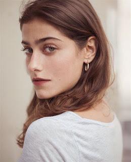 Eugénie Derouand Age, Wiki, Biography,  Height, Nationality, Boyfriend, Instagram