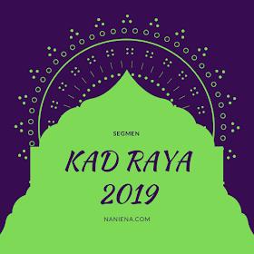 http://www.naniena.com/2019/05/segmen-kad-raya-2019-nanienacom.html?m=1