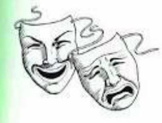 Contoh Naskah Drama Komedi Untuk 2 Orang