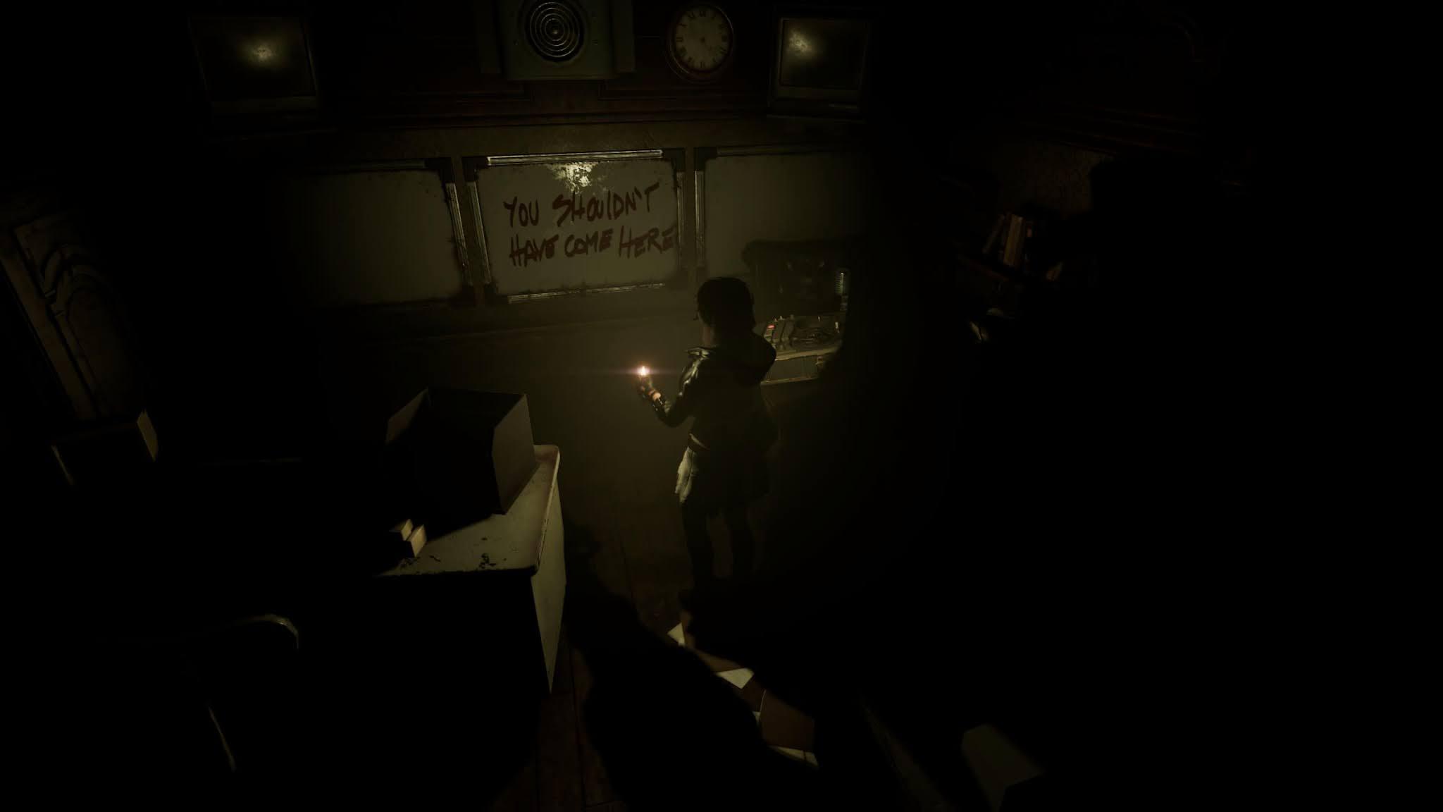 tormented-souls-pc-screenshot-1