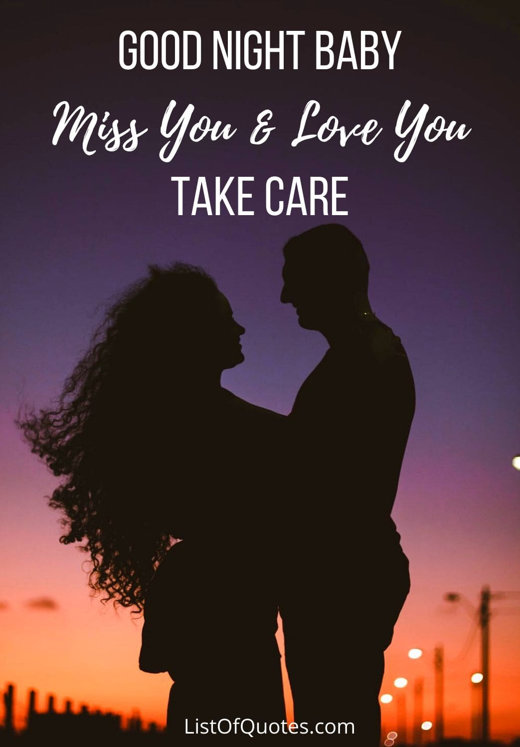 Romantic Good Night Sweet Dreams Images Quotes/Messages For Boyfriend/Girlfriend(Free Download)