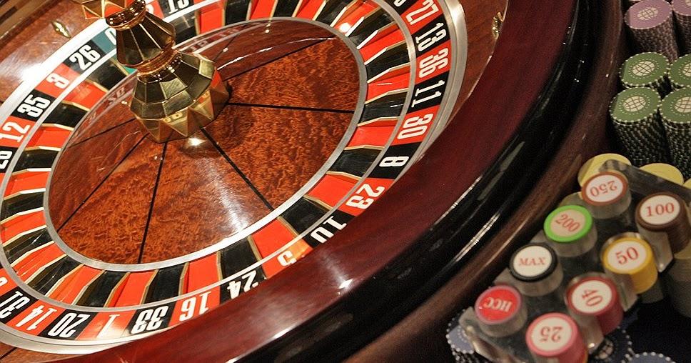 разрешено ли онлайн казино в россии