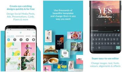 Aplikasi untuk Membuat Brosur di Android - 6
