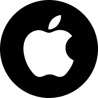 iPhone Algérie