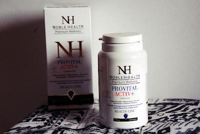 noble_health