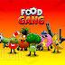 Food Gang Apk