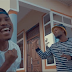 (Download Video)Addah ft. Kayumba - Ananiita Video(New Mp4 )