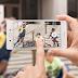 Công bố giá bán chính thức của Sony Xperia X tại Việt Nam