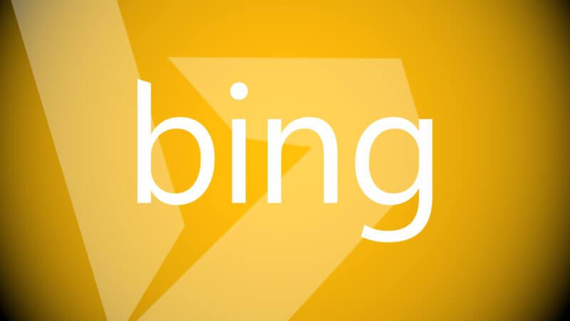 Cara Mendaftar dan Memverifikasi Situs Di Bing Webmaster