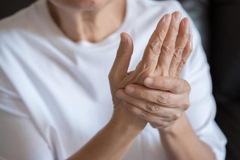 Bu rahatsızlıkların tedavisini ertelemeyin! Kalıcı sorunlara neden olabilir