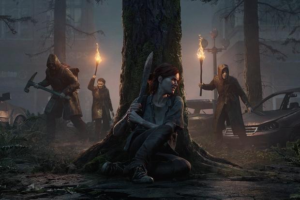 Agenda gamer: confira os jogos que serão lançados em junho de 2020