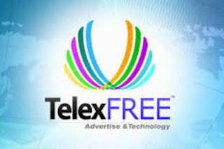 Juiza autoriza devolução de dinheiro aos investidores da Telexfree no AC