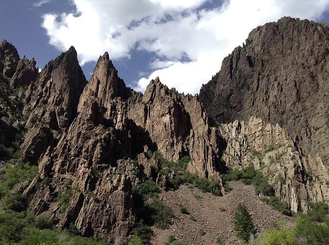 Black Canyon Pekalongan