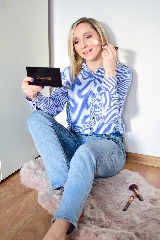 jak_dbać_pielęgnować_pędzle_do_makijażu_blog