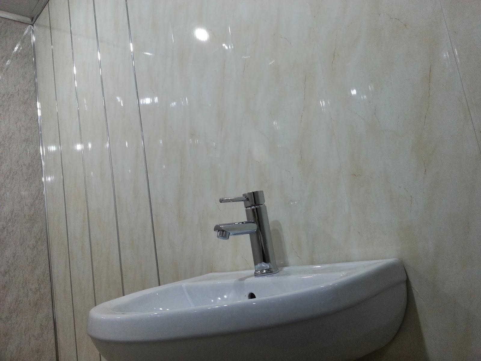 Bathroom Cladding Shop: Marble Effect Bathroom Cladding ...