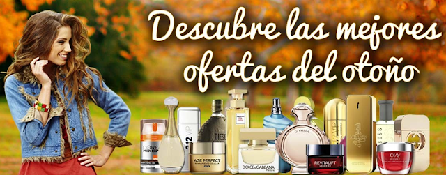 Fitness And Chicness-Perfumes online-Perffumes-2