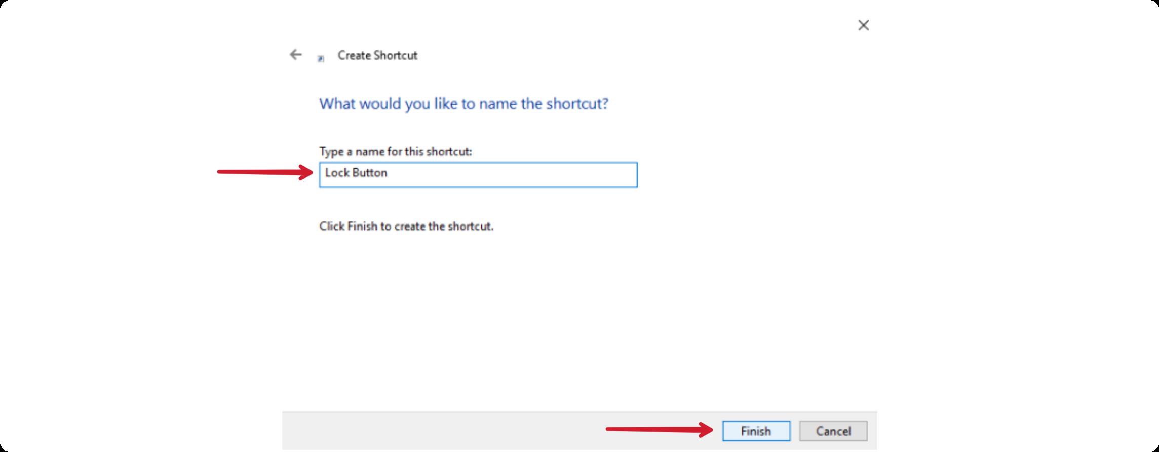 lock-windows-10-pc-using-shortcut