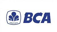 Lowongan Bank BCA, lowongan kerja 2020, lowonagn kerja september 2020, lowongan kerja