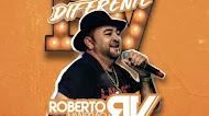 Baixar – Roberto Vaneirão – Promocional – Outubro – 2019