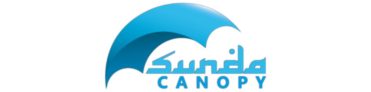 SUNDA CANOPY