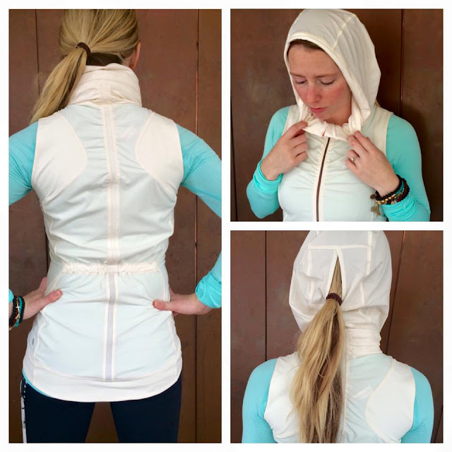 lululemon-angel-wing go-the-distance-vest