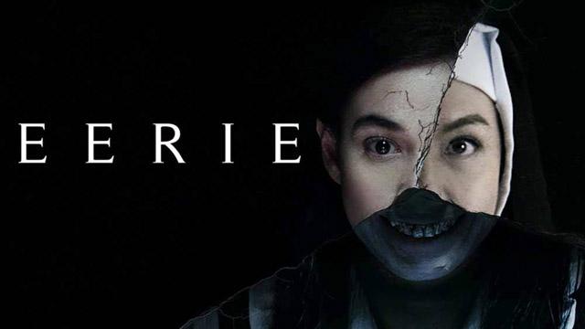 eerie-review-netflix