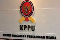 Komisi Pengawas Persaingan Usaha (KPPU), lowongan kerja Komisi Pengawas Persaingan Usaha (KPPU), lowongan kerja 2019, karir Komisi Pengawas Persaingan Usaha (KPPU), lowongan kerja juni 2019