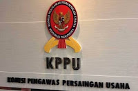 Komisi Pengawas Persaingan Usaha (KPPU) - Recruitment For Pegawai KPPU Tahun 2019