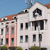 Ambasador SAD u BiH posjetiti će Kantonalnu privrednu komoru Tuzla