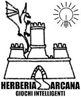 [Associazioni] Alla scoperta di… Herberia Arcana