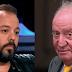 El dardo envenenado del periodista Antonio Maestre a Juan Carlos de Borbón