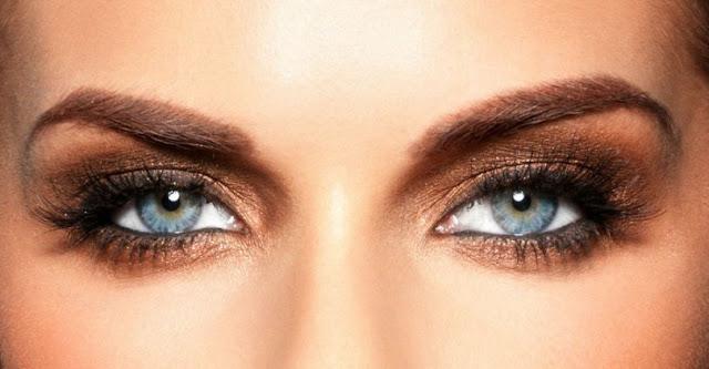 make_up-make_up_factory-make_up_turtorial-trepavice-sminkanje