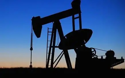 Tax on sales of oil crude oil and sugar beet imports and domestic deliveries