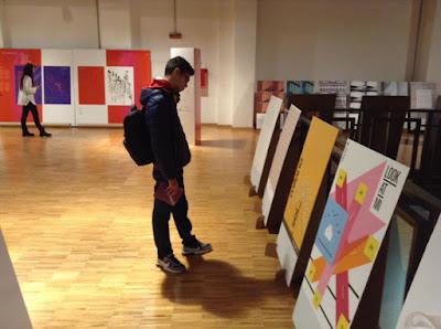 arte, artista, grafico, grafica, museo, turista