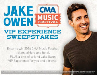 http://countrymusic.formstack.com/forms/jakeowenvipsweepsmf16